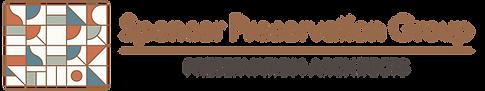 SPG Logo - Horizontal PNG.png