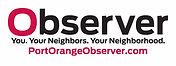 Port Orange_observer-lockup copy PTOO.jp