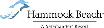 HammockBeach-HORIZ-CMYK.jpg
