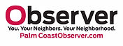 Palm Coast_observer-lockup copy PCO.jpg