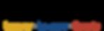 GerlingTravel-logo-FINAL-web-transparent
