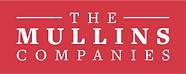 mullins-companies-logo.png