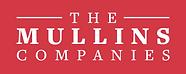mullins-companies-logo.png