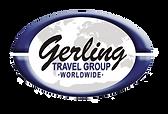 Website logo_Gerling Travel.png