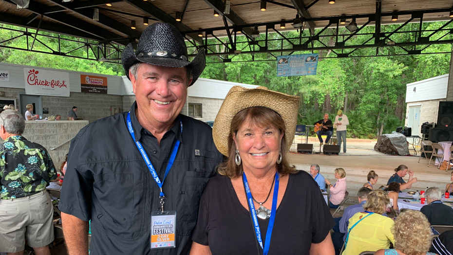 Kent & Maureen Ryan.JPG
