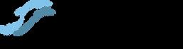 HammockBeach-HORIZ-CMYK.png