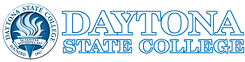Daytona State College.png