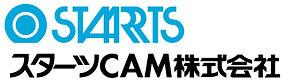 cam_logo_tate-2.jpg