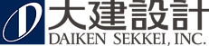logo-j2 (背景白).png