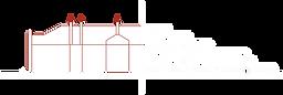 赤れんが卒業設計展 ロゴ.png