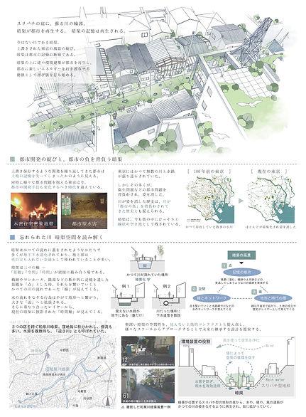 東京暗渠再生_1.jpg