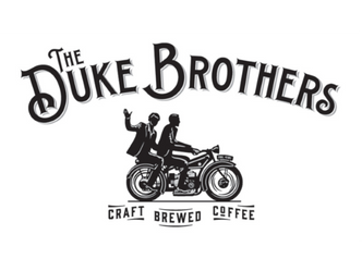 The Duke Brothers Co.