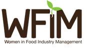 WFIM Member Benefit Offer