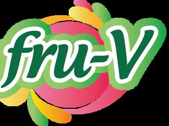 Fru-V Blender Ready Fruit & Veggie Smoothie Kit with Superfoods