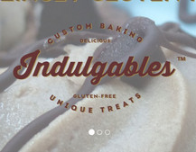 Indulgables