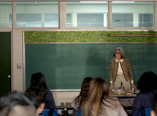 Classroom 01.png