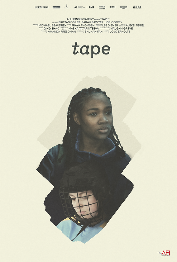 tape_poster27w40h_resized.png