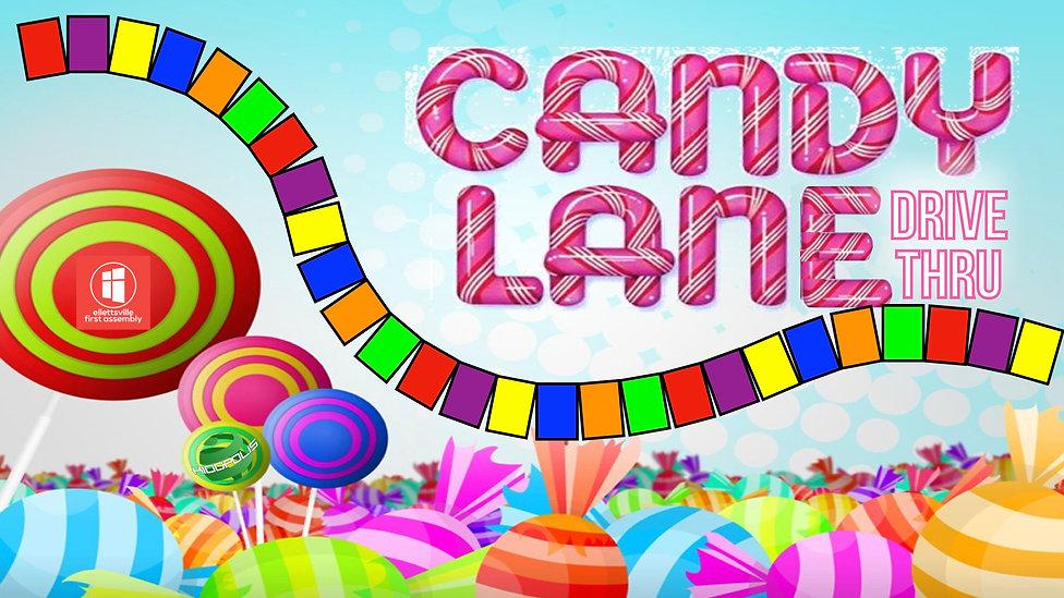 Candy Lane 1.001.jpeg