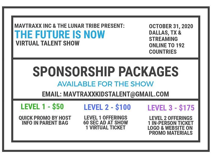 sponsorship.png