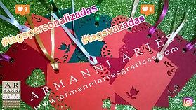 Tags personalizadas e vazadas. Identificador,etiquetas de produtos com ou sem impressão,com cortes decorativos.