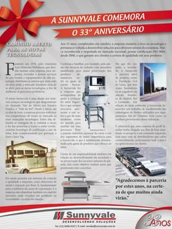 Anúncio,folder,folheto,encarte,flyer