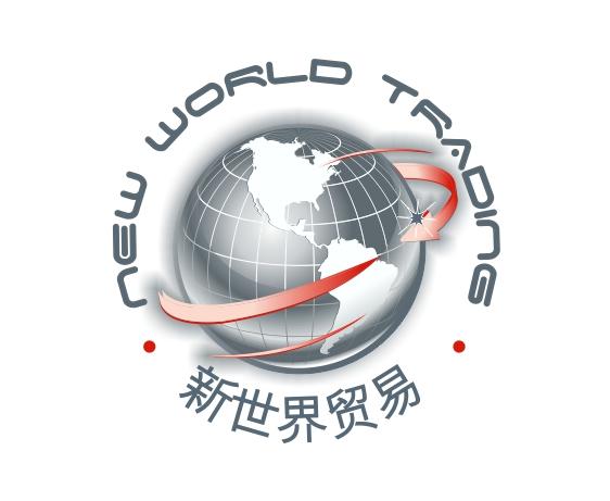 Logotipo,logomarca,identidade visual