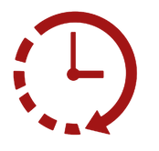 Clock Icon Red.png