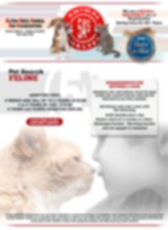 PET-SEARCH-CAT.png