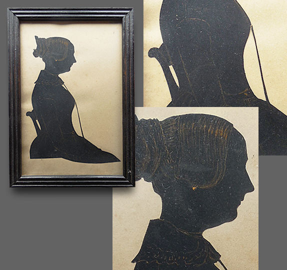 SILHOUETTE-SEATED-WOMAN.jpg