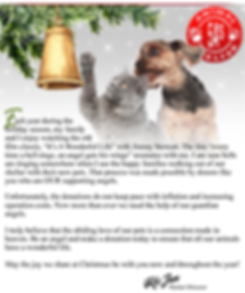 FULL-PAGE-XMAS-LETTER.png
