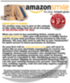 FULL-PAGE-AMAZON-NEW.png