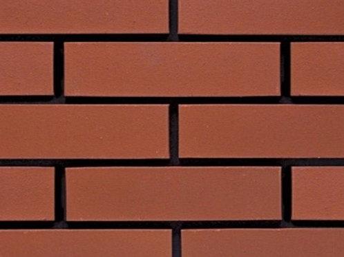 Class B Engineering Brick, 452 per Pallet.