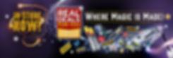 XMS19 - Twitter Banner-1500-x-500.jpg
