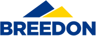 1200px-Breedon_Group_logo.svg.png