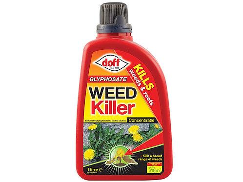 Path & Patio Weedkiller