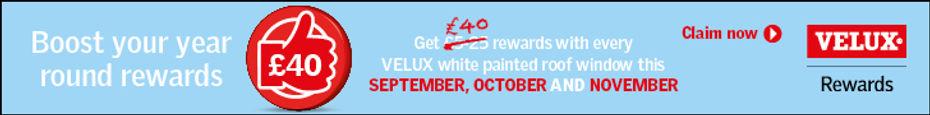 VEL00389 Digital Banner 728x90px UK.jpg