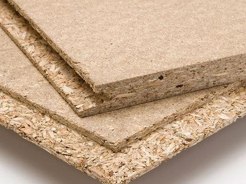 Flooring Grade Chipboard P5