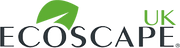 Ecoscape-Logo-Composite-Decking-Fencing-and-Cladding-2.png