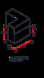 external angle kerb