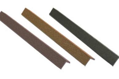WITCHDEK EDGING STRIP various colours