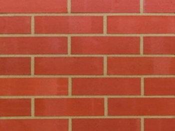 Ibstock Class B 65mm Eng Brick (PKS 424)