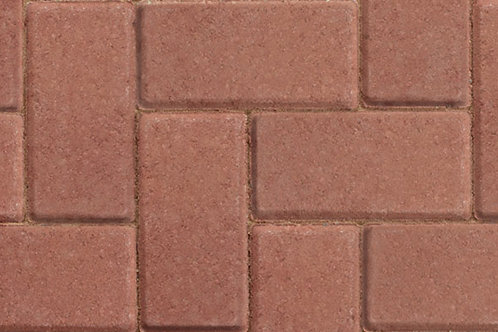 MARSHALLS Calibrated Block Paving (CBP)