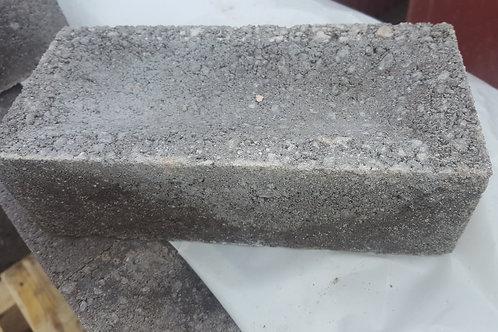 65mm Concrete Common        Packs of 464