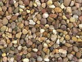5-10mm Drainage Gravel