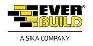 logo-everbuild-sika.jpg