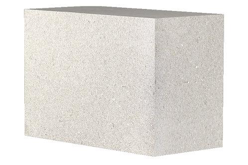 QUINNLITE BLOCK    440X215X100 2.9N/mm2 480kg 7.2m2 pack