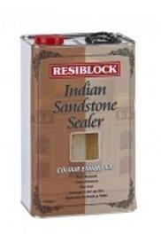 Resiblock Indian Sandstone Colour Enhancer