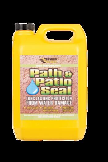 Path & Patio Seal
