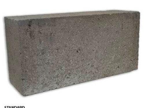 7N Lightweight Concrete Block 100mm