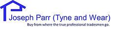 Boro Tyne and Wear Header.jpg